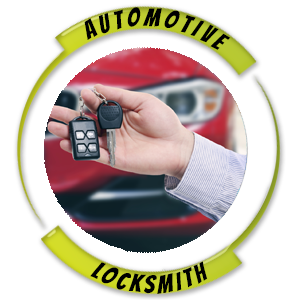 Father Son Locksmith Store Sewell, NJ 856-506-3212